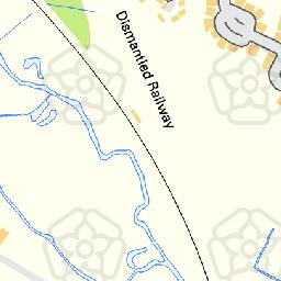 Map tile 473920.263197