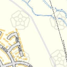 Map tile 473921.262790
