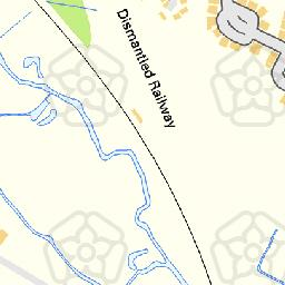 Map tile 473921.263194
