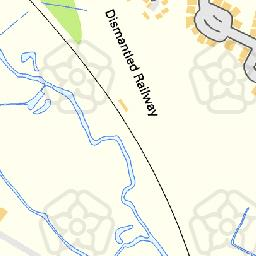 Map tile 473921.263196