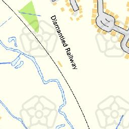 Map tile 473928.263230