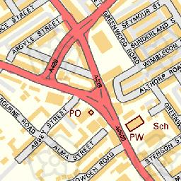 Map tile 473949.260550