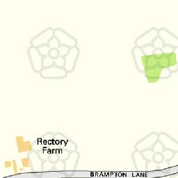 Map tile 473982.265282