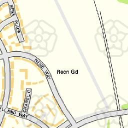 Map tile 473986.262582