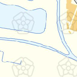 Map tile 474009.259613