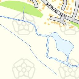 Map tile 474034.256818
