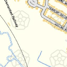 Map tile 474062.263176