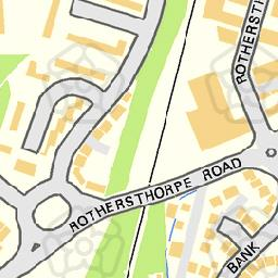 Map tile 474098.258935