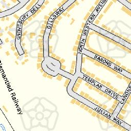 Map tile 474101.263366