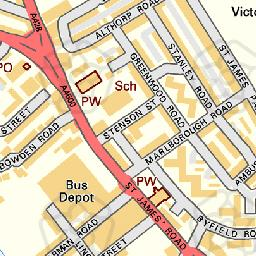 Map tile 474111.260404