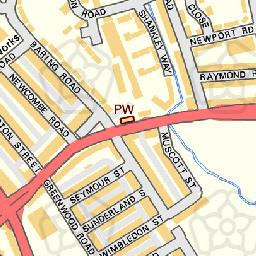 Map tile 474111.260810
