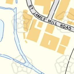 Map tile 474159.259652