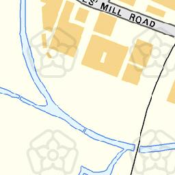 Map tile 474179.259585