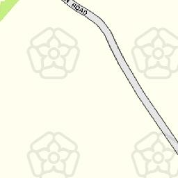 Map tile 474181.271285