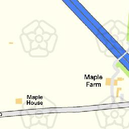 Map tile 474189.255521