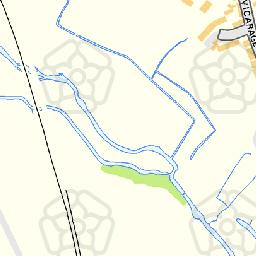 Map tile 474198.262849