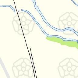 Map tile 474199.262850