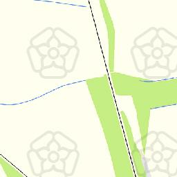 Map tile 474225.253463