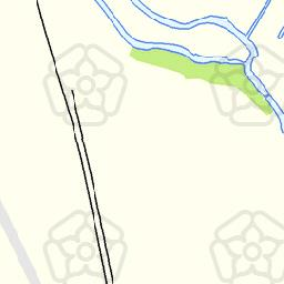 Map tile 474235.262769