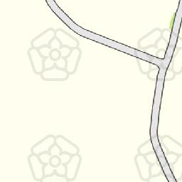 Map tile 474269.238730