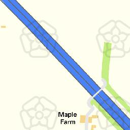 Map tile 474272.255636