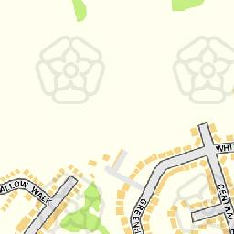 Map tile 474309.264715