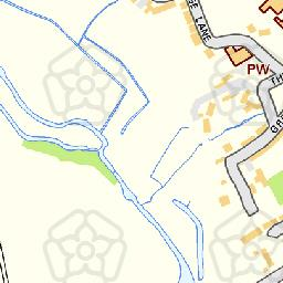 Map tile 474326.262789