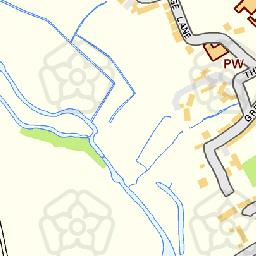 Map tile 474326.262791