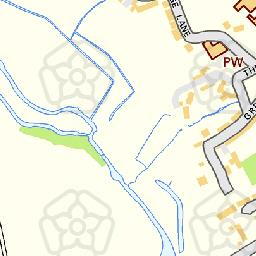 Map tile 474327.262788