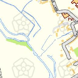 Map tile 474327.262790