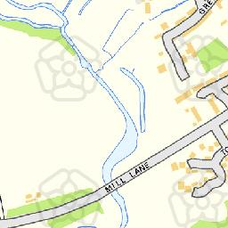 Map tile 474359.262623