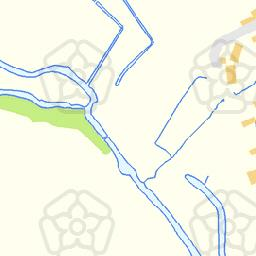 Map tile 474378.262823