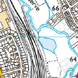 Map tile 474384.261714