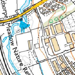Map tile 474384.262256