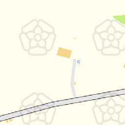 Map tile 474388.265282