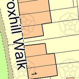 Map tile 474462.270311