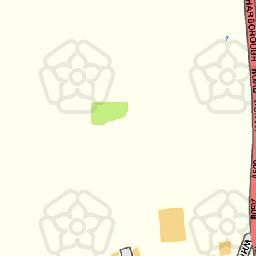 Map tile 474463.264893