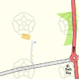 Map tile 474463.265299