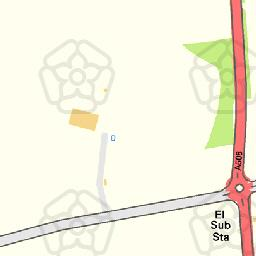 Map tile 474464.265300