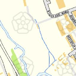 Map tile 474469.262065