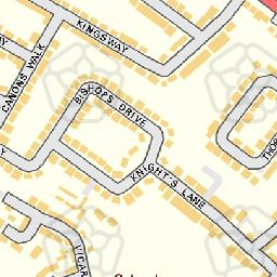 Map tile 474471.263208
