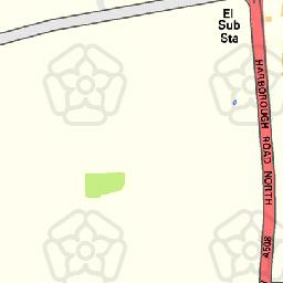 Map tile 474485.264979