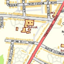 Map tile 474505.258803