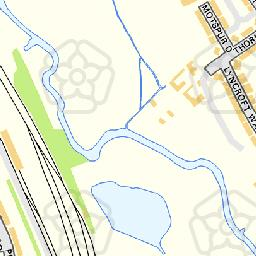 Map tile 474508.261882