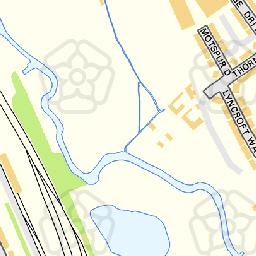 Map tile 474510.261919