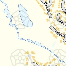 Map tile 474515.256458