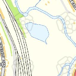 Map tile 474519.261715