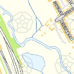 Map tile 474532.261884