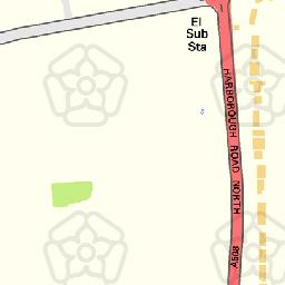 Map tile 474533.264991