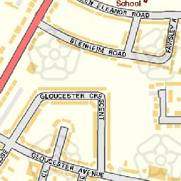 Map tile 474628.258489
